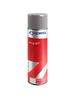 Prop NCT Spray ½ ltr.