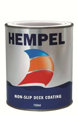 Non-Slip Deck Coating 3/4 ltr.