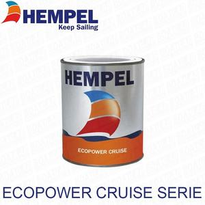 Ecopower Cruise