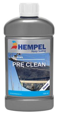Pre-Clean / Yacht Cleaner 1 L.