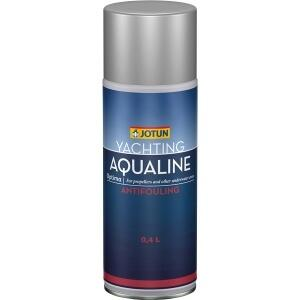 Jotun Aqualine Spray