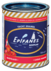 Epifanes Yacht Emalie 3/4 ltr.