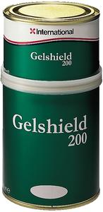 International Gelshield 200 primer 3/4 ltr.