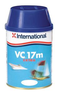VC-17m Extra, 3/4 ltr.