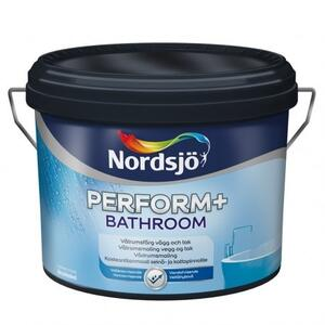 Perform + Bathroom, 2½ ltr.